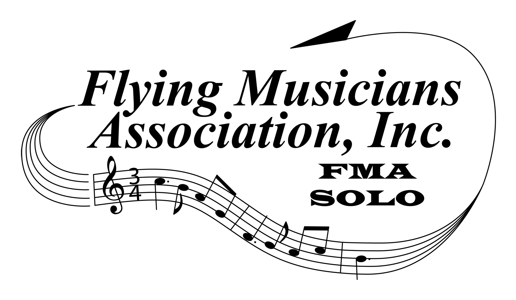 FMA Solo Scholarship